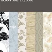borastapeter / Soul
