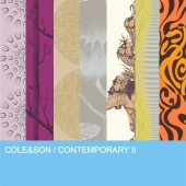 Cole&Son, Contemporary II