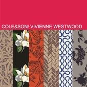 Cole&Son, Vivienne Westwood