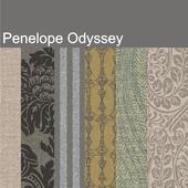Arte, Penelope Odyssey