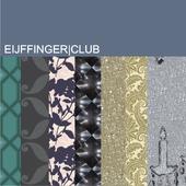 Eijffinger, Club