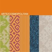 Arte, Cosmopolitan