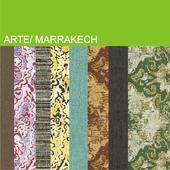 Arte, Marrakech