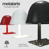 Metalarte / FUNGHI M PE