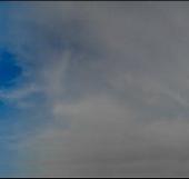 360-panoramas_011