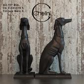 Chelini Art.707