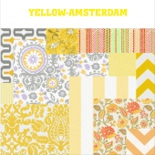 yellow-amsterdam