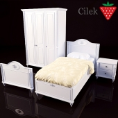 CILEK - children's furniture