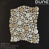 DUNE - PLANET