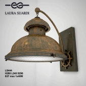 Lamp Laura Suardi