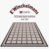 Winckelmans