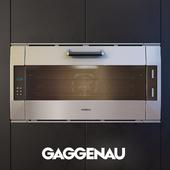 Духовой шкаф Gaggenau EB 385-110