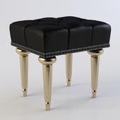 Platinum Vanity Bench