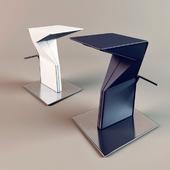 Cattelan bar stool