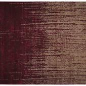 Дизайнерские ковры Ян Кат из коллекции Verona