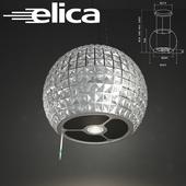 Elica Celestia