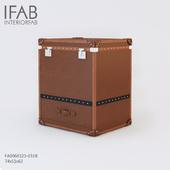 IFab FA0060123-0318 комод