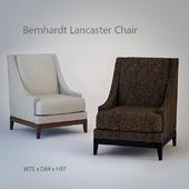 Bernhardt Lancaster Chair