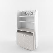 Furniture for newborns Dogtas
