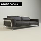 Roche Bobois Axiome