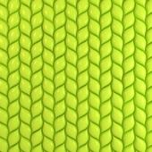 Плитка 3d Surface - Treccia