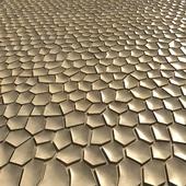 Плитка 3d Surface arido