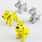 "Dogs ""Euroset"""