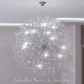 Schuller Nova 54-1461