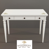 Woodright kids. Oliver. Worktable