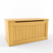 Toy boxes Boori Country