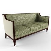 Sofa FB.SF.MES.159