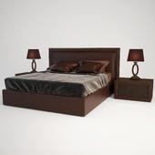 Спальня Smania Essence