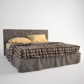 Кровать Drim