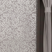 Wallpaper Cole & Son, Charlie Wilson (5 products ASPEN BRANCH)