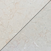 2 marble texture