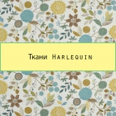 Factory Harlequin fabric texture
