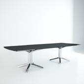 MERIDIANI - Miller table