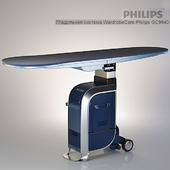 Гладильная машина Philips GC 994005