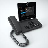 Cisco Phone DX650
