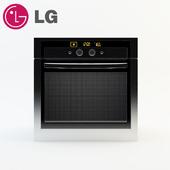 LG LB642222S