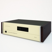 Accuphase81