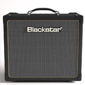 Combo BLACKSTAR HT-1R