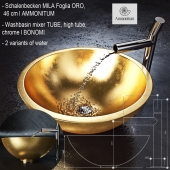 Faucet and sink_002