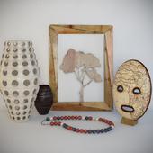 Decorative_set