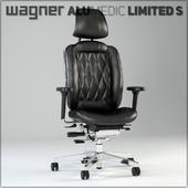 Кресло AluMedic Limited S