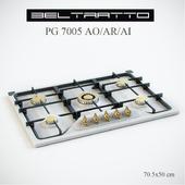 Beltratto PG 7005 AO / AR / AI