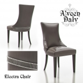 Aiveen Daly - Electra Chair