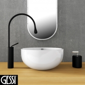 Gessi Collection
