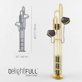 NEIL | FLOOR by DELIGHTFULL