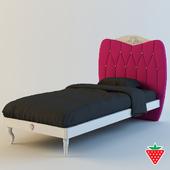Cilek Yakut M Bed